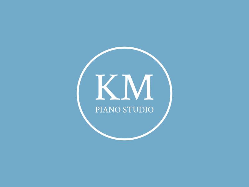 Katie Mellas Piano Studio